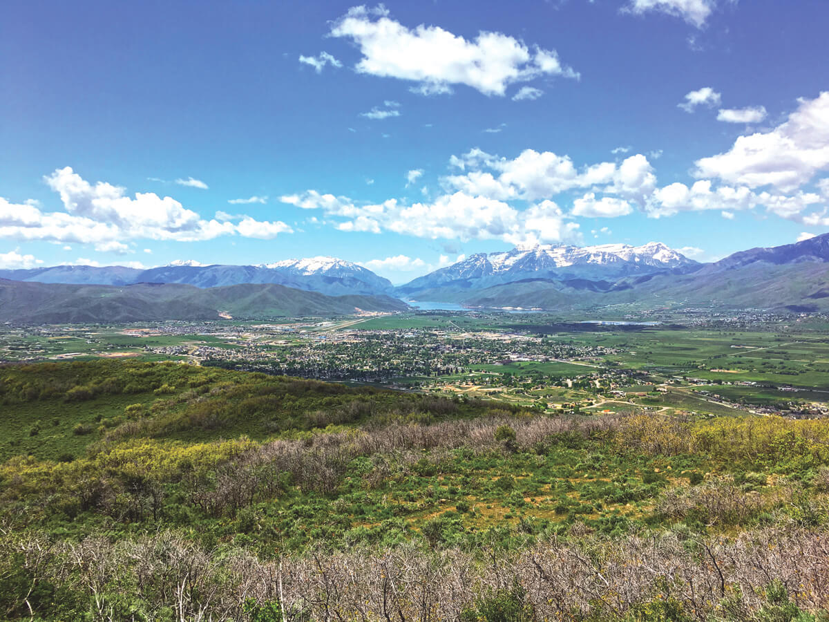 Heber City Utah Homes And Condos For Sale