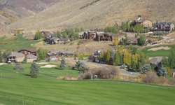 Jeremy Ranch Real Estate