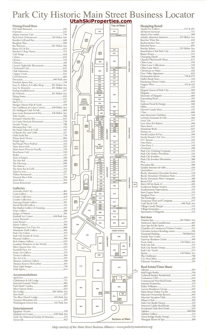 main-street-map-usp-small_1133