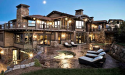 Park City Luxury Real Estate
