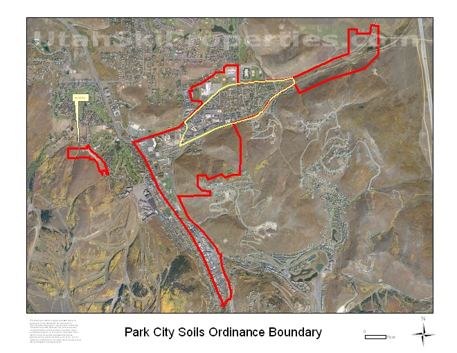 park-city-soil-usp-small_660