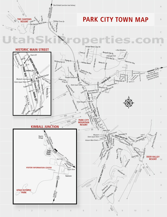 park_city-map_usp-small_906