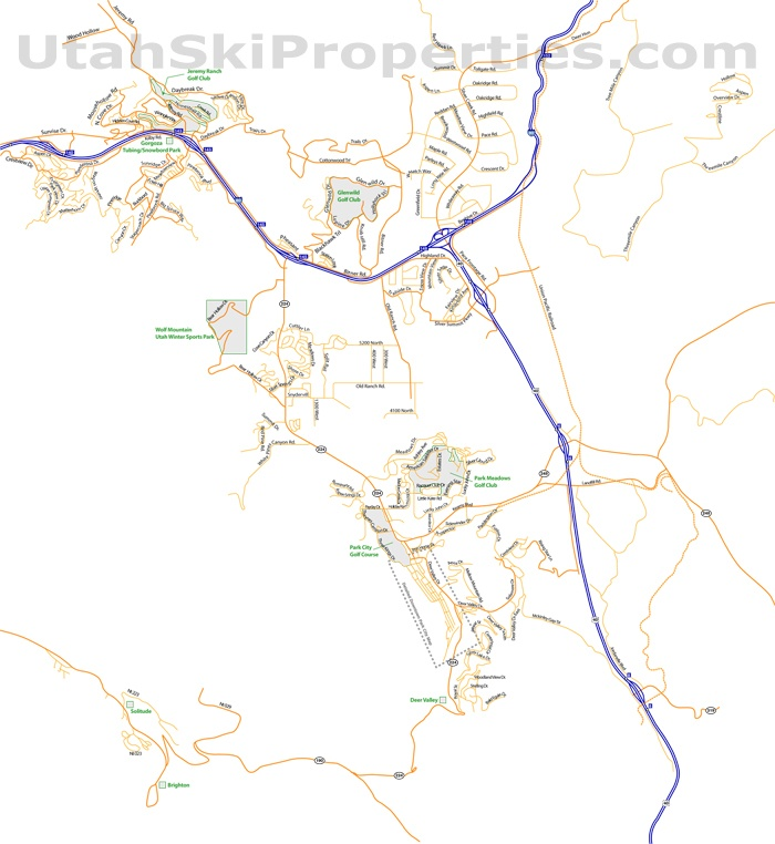 map of park city utah ski areas with Park City Real Estate Maps on Park City Real Estate Maps also Utah Ski Areas Poster Map together with C map in addition Skischoolscreche besides Utahfieldhouse.