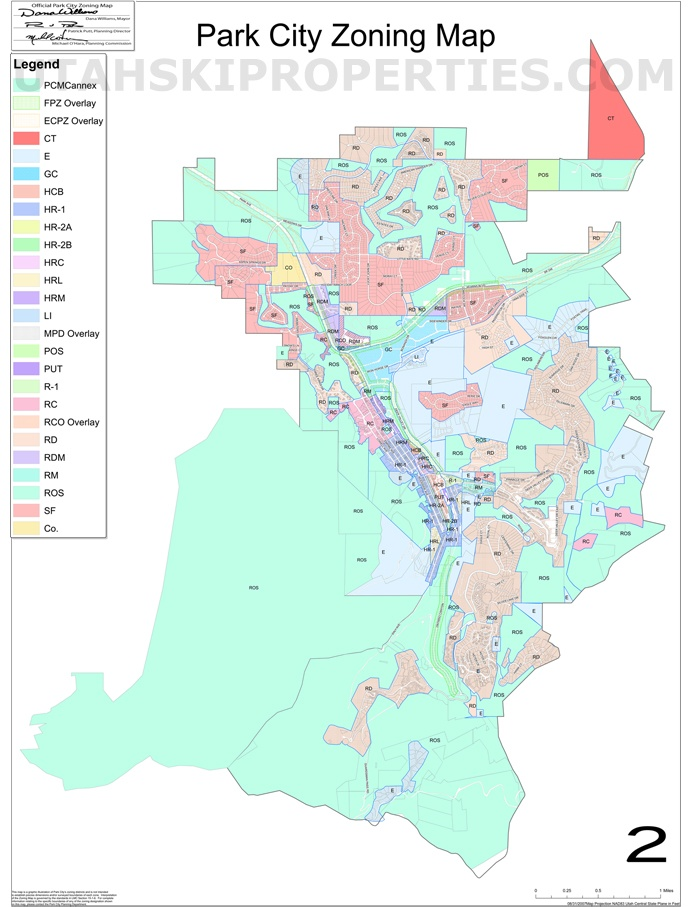 parkcity-zoning-map-2007-usp-small_907