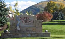 Silver Springs Ranch Place Real Estate